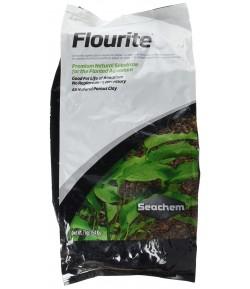 7 kg Flourite Sustrato Premium nutritivo para acuarios plantados