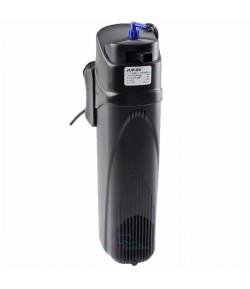 Filtro Interno UV Esterilizador Antialgas Alguicida 800 L/H