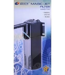 700 L/H Filtro Interno Resun Magi700