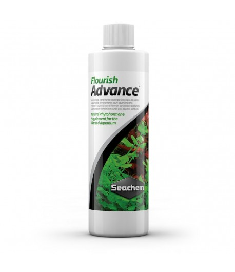 50 ml Flourish Advance Seachem