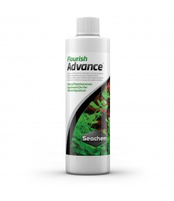 250 ml Flourish Advance Seachem