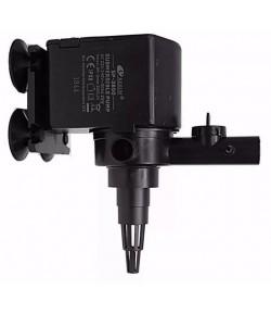 180cm / 2000L/H Cabeza de Poder Resun SP3800