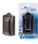 Iman Limpiador Magnetic Brush Resun Acuario Grande