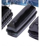 Iman Limpiador Magnetic Brush Resun Acuario Mediano