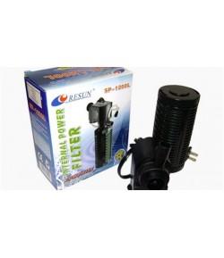 700 Litros/hora Filtro Interno Resun Sp-1200l Acuario