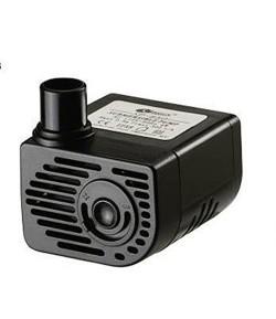 300 L/h Cabeza Poder Resun Sp-650 Acuario 0.8 Altura