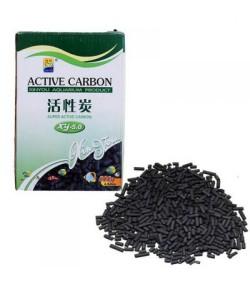 300 G Carbón Super Activado Acuario Filtro Filtración Xy-5.0