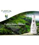 500 mlFosfamax Fosfatos fetilizante para acuarios plantados