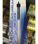 50w Termostato calentador Heater Resun RH9000