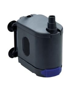 120cm / 1000L/H Cabeza de Poder Resun SP-1800
