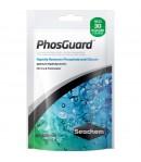 100ml Phosguard elimina Fosfatos silicatos Seachem