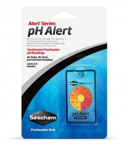 Ph Alert Medidor continuo de Ph marca Seachem