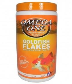 150g Goldfish Flakes Hojuelas Bailarinas Peces Acuario