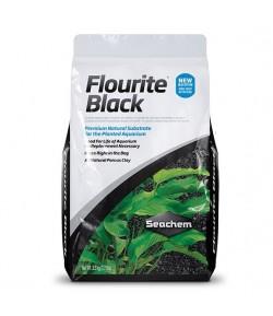 3.5 Kg Sustrato Nutritivo Flourite Black