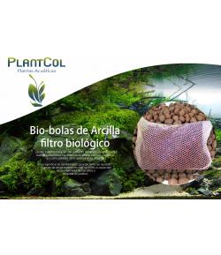 Biobolas