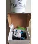 Sistema Co2 profesional acuario plantado solenoide cuentaburbujas