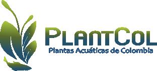 PlantCol